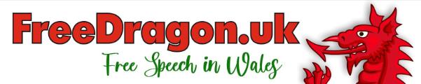 FreeDragon